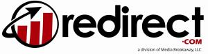 Redirect.com