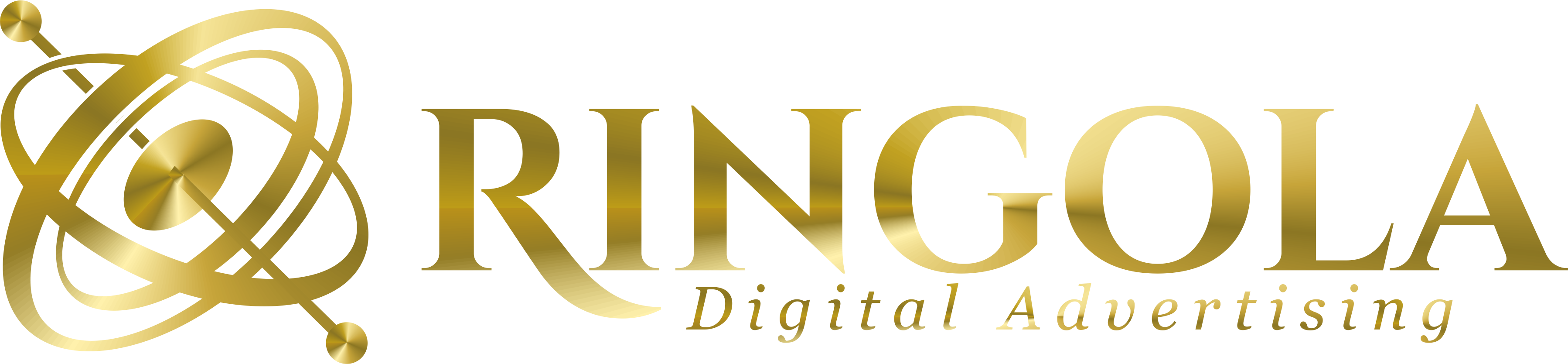 RINGOLA DIGITAL ADVERTISING