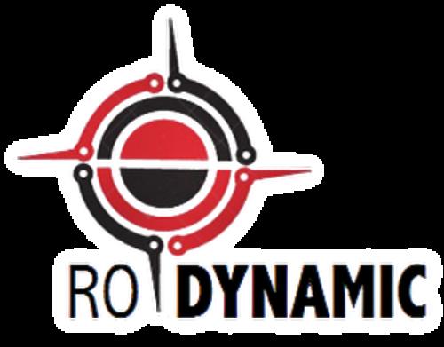 RoiDynamic