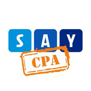 SayCPA