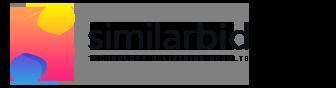 SimilarBid