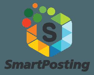 SmartPosting