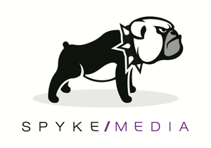 Spyke Media