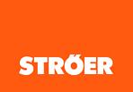 STROER DIGITAL MEDIA