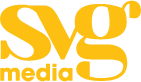 SVG Mobile