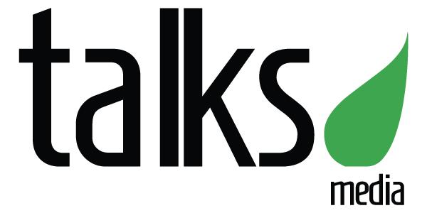 TalksMedia