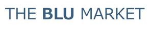TheBluMarket