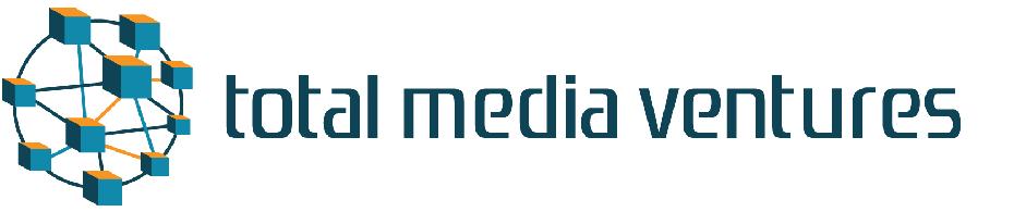 TMV Media