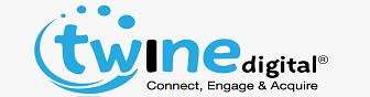 Twine Digital Pte Ltd