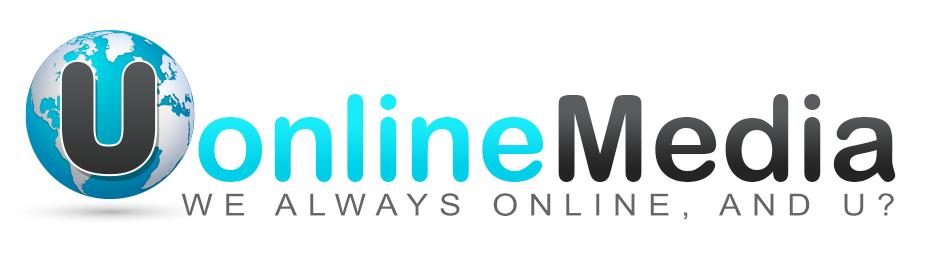 Uonline Media