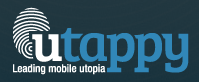 utappy