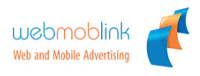 Webmoblink