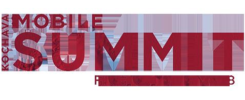 Kochava Mobile Summit 2018 - February 13 - 16