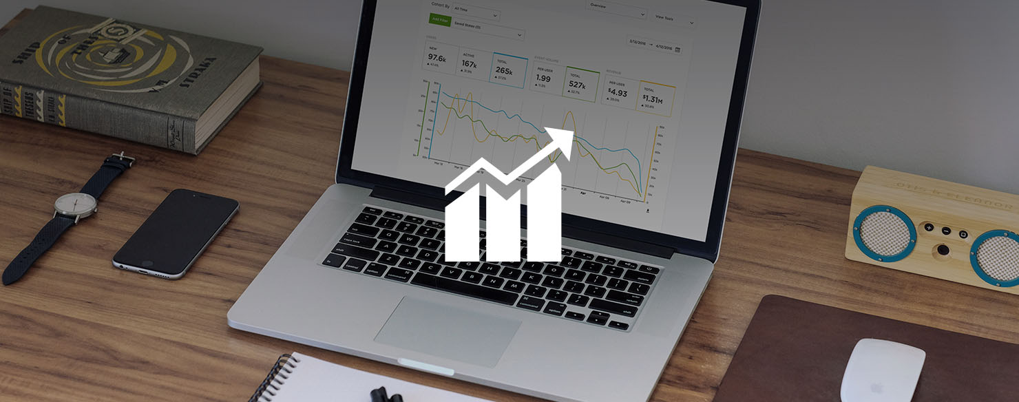 Difference-icons-Analytics