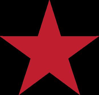 kv-logo-star