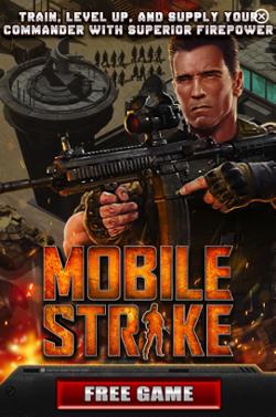 mobile_strike_trt