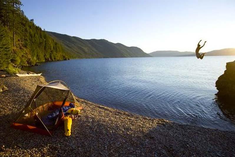 Kochava-Mobile-Summit-Lake