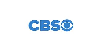 Kochava-Top-Brands-Trust-CBS