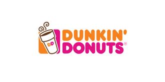 Kochava-Top-Brands-Trust-Dunking-Donuts