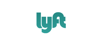 Kochava-Top-Brands-Trust-Lyft