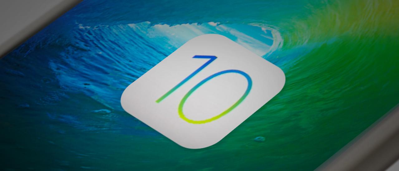 Kochava-Ready-iOS-10